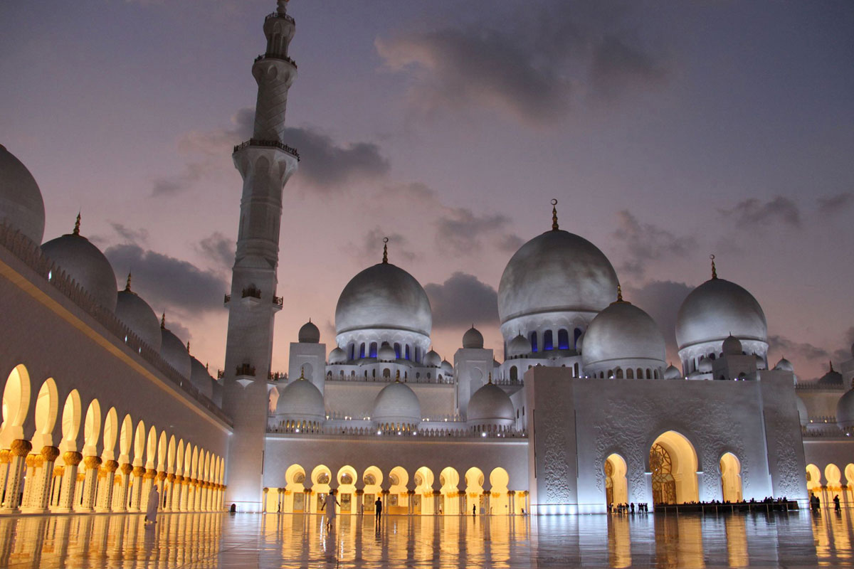 abudhabi-moschee (10)