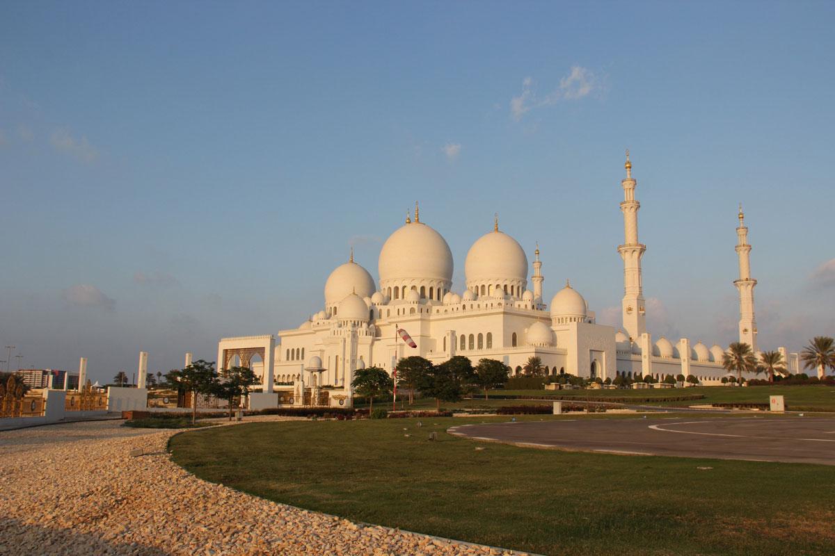 abudhabi-moschee (3)