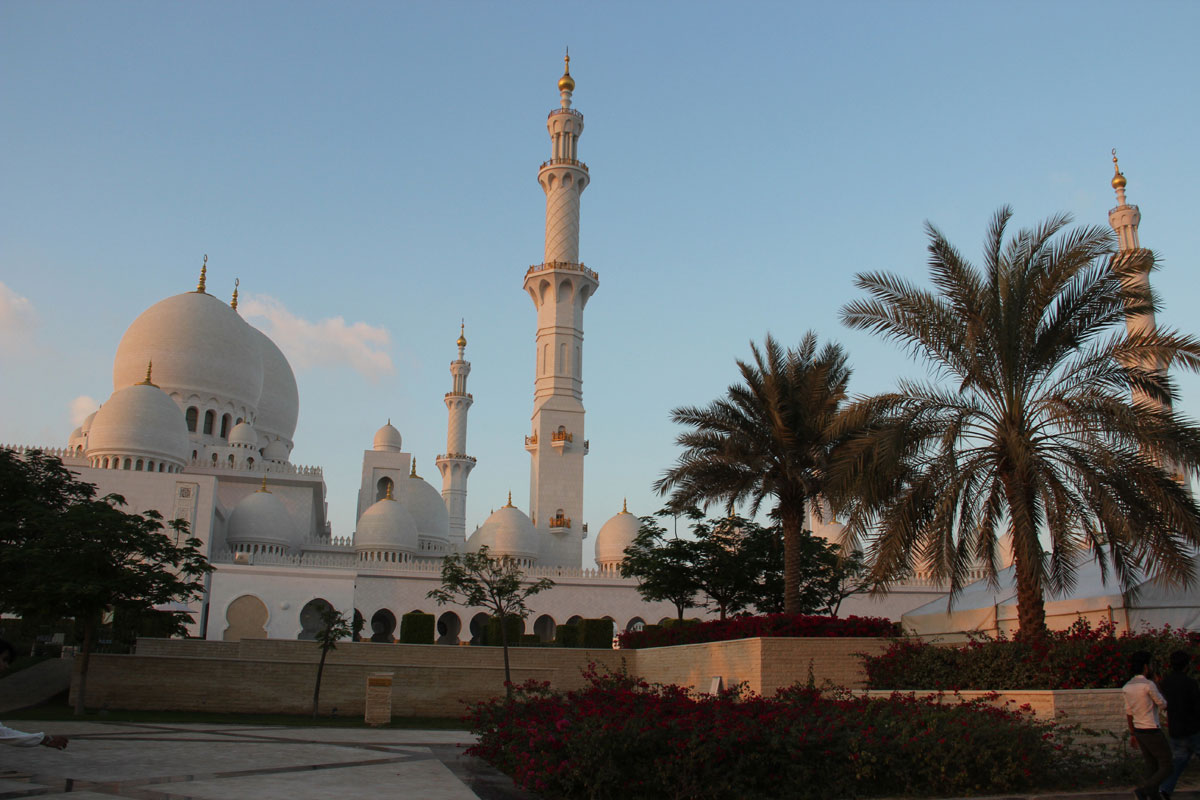 abudhabi-moschee (4)
