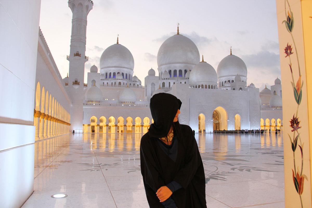 abudhabi-moschee (7)