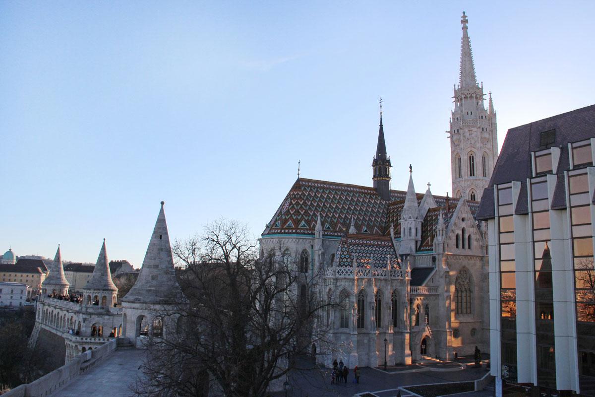 budapest-matthiaskirche