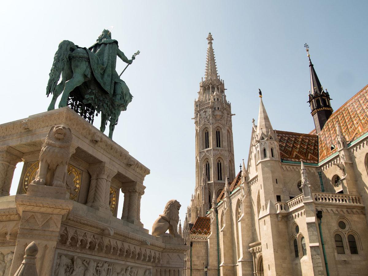 budapest-matthiaskirche2