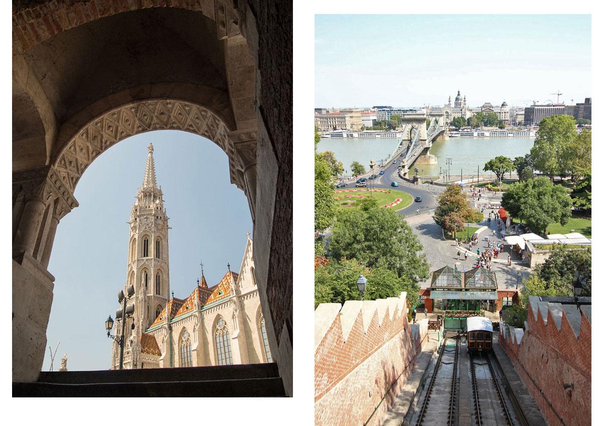 budapest-sehenswertes-matthiaskirche-burgviertel