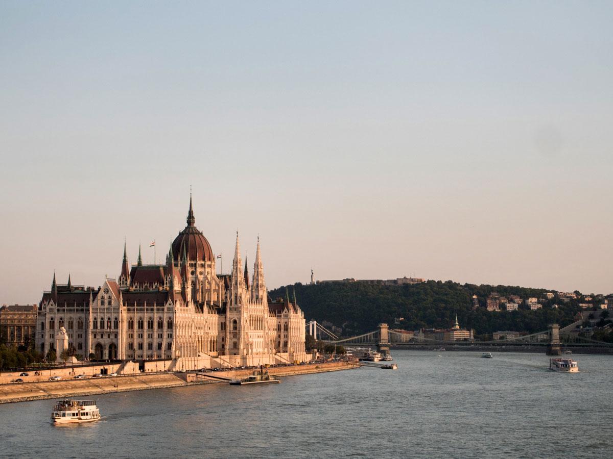 budapest-ungarn-sehenswertes (26)