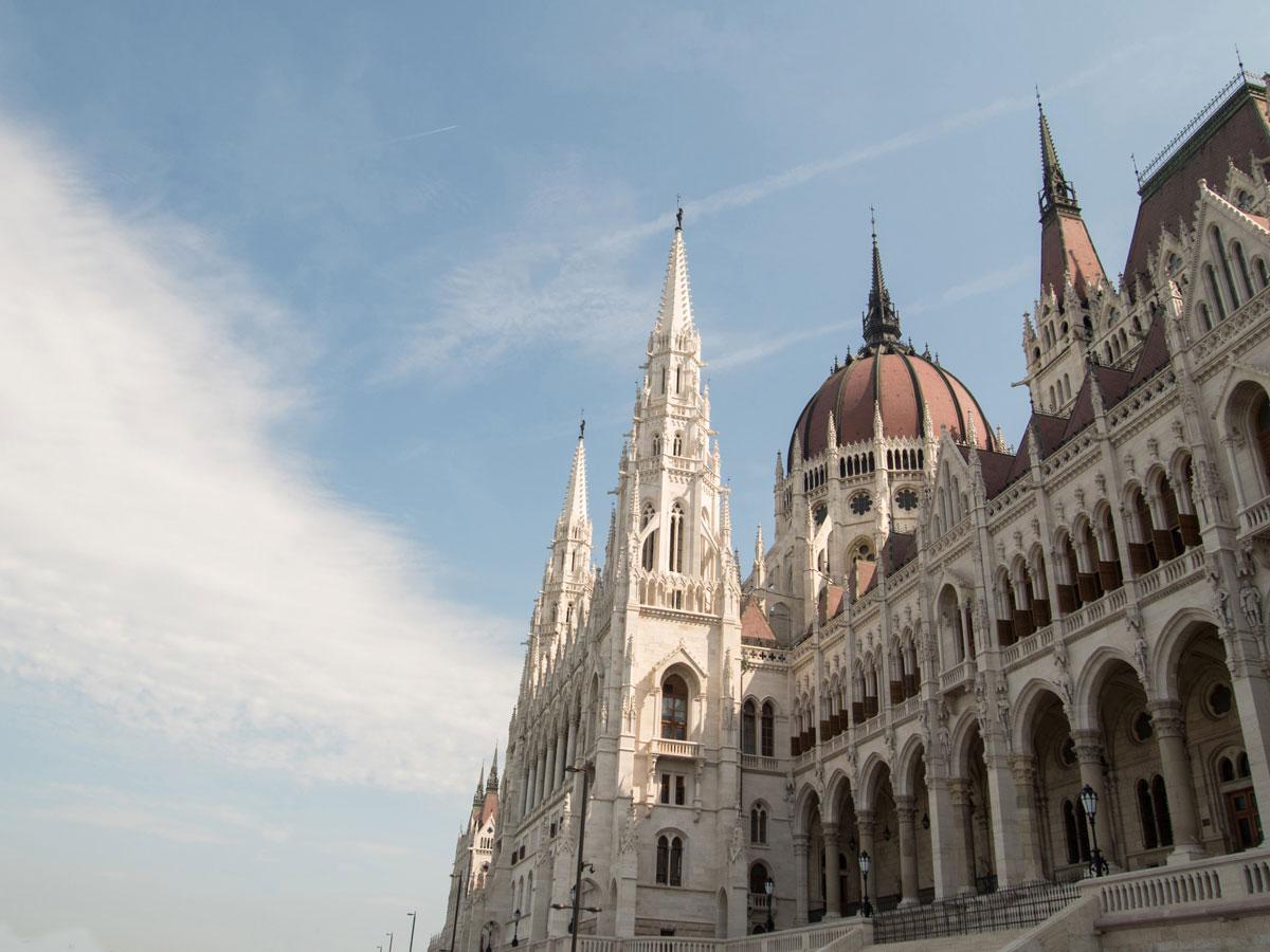 budapest-ungarn-sehenswertes (31)
