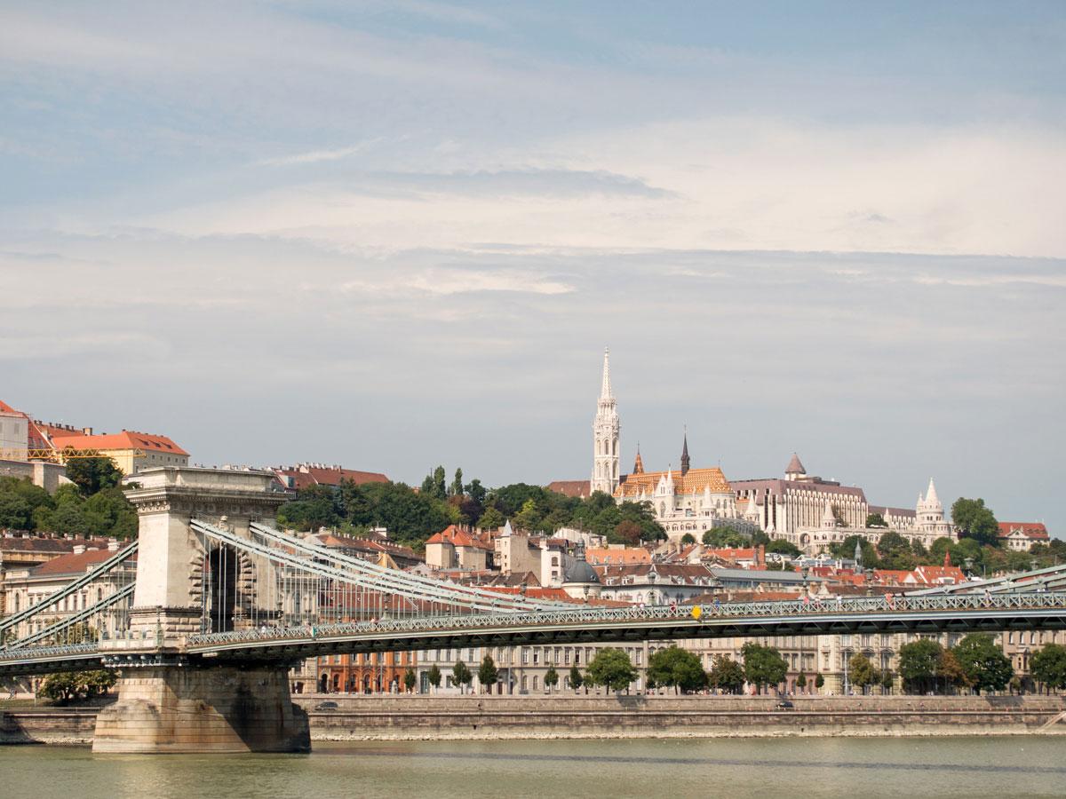 budapest-ungarn-sehenswertes (34)