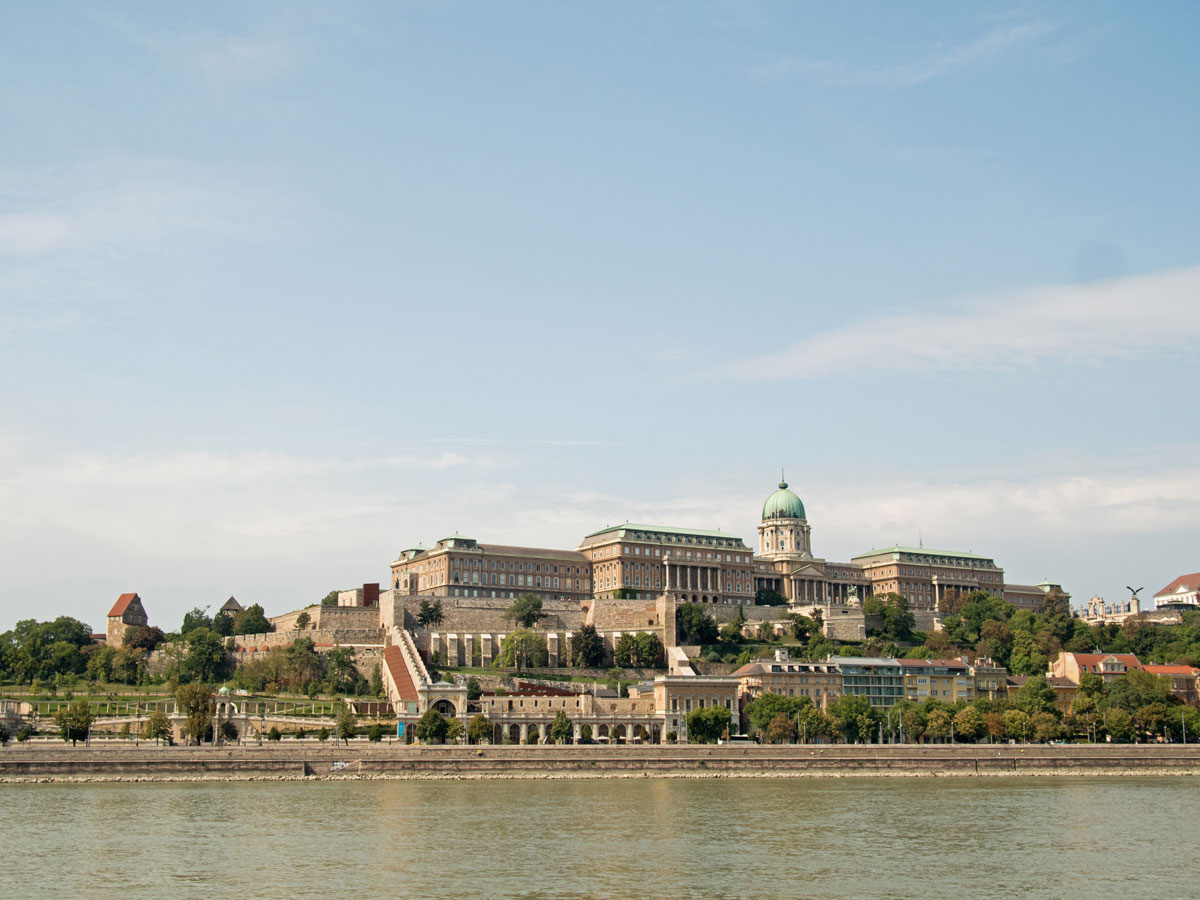 budapest-ungarn-sehenswertes (35)