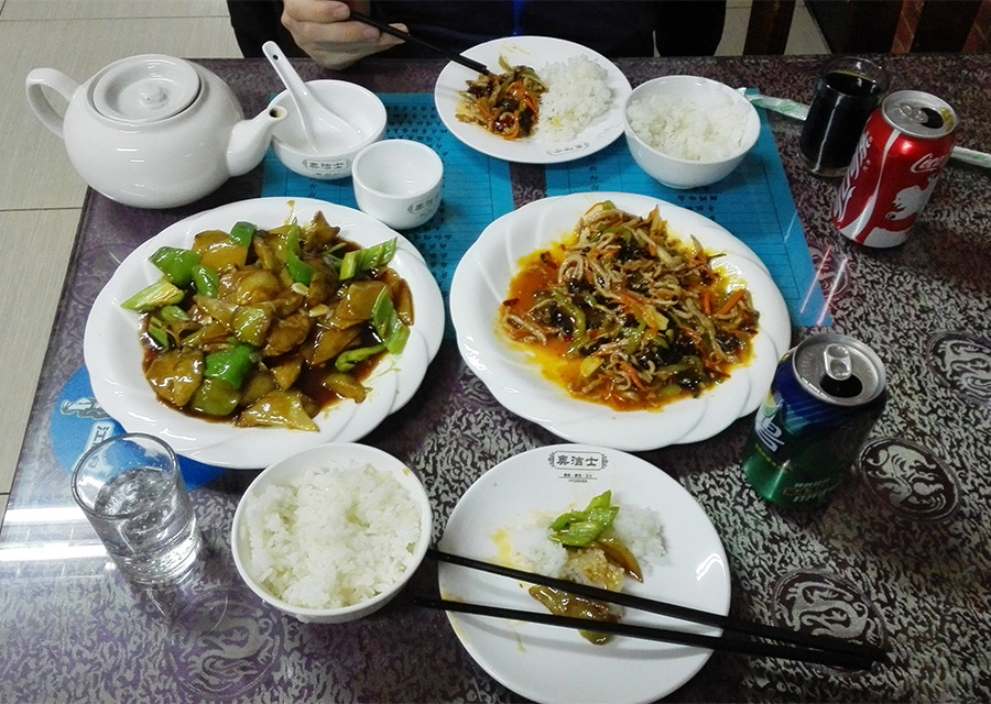essen-china (4)