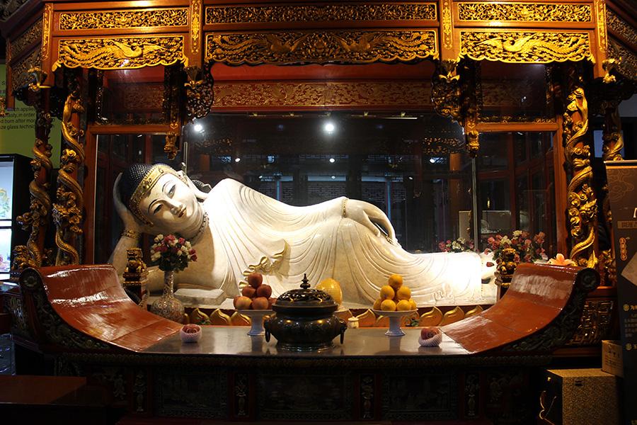 jadebuddha (2)
