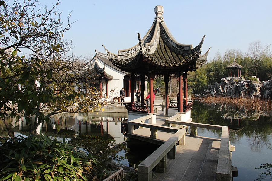 nanxiang (3)