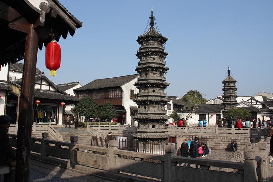 nanxiang (5)