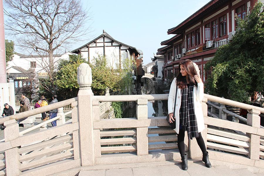 nanxiang (6)
