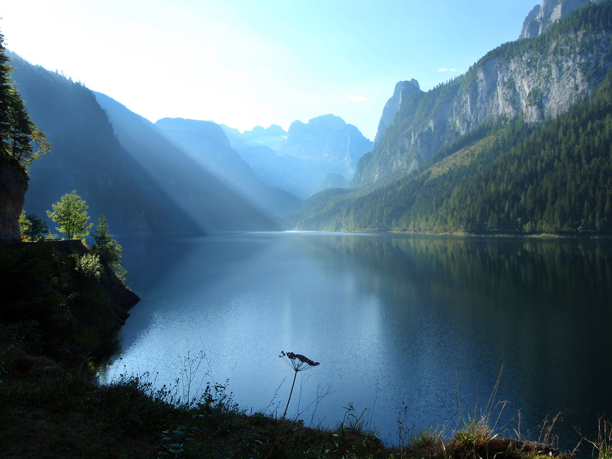 gosausee-sommer