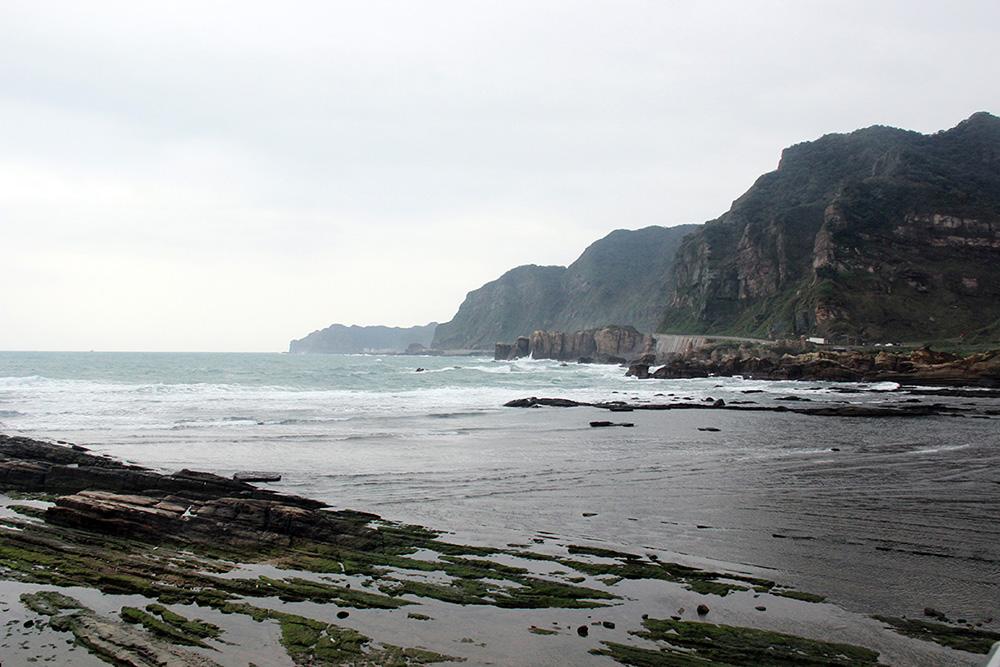 taiwan-coast (10)