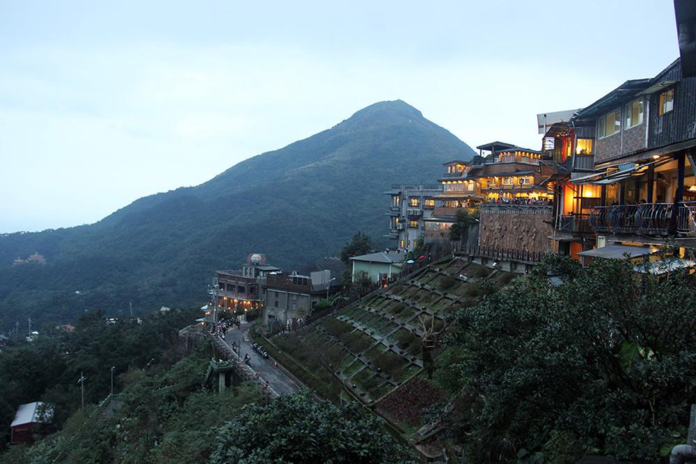 taiwan-coast (13)