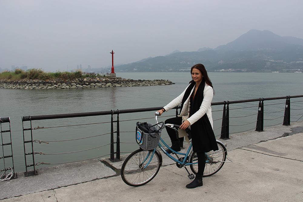 taiwan-coast (19)