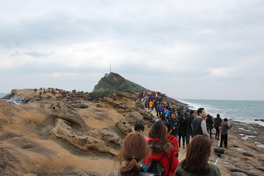 taiwan-coast (2)