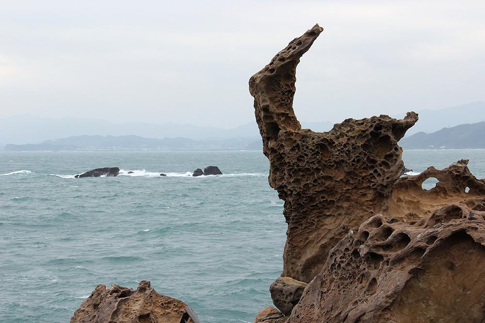 taiwan-coast (3)