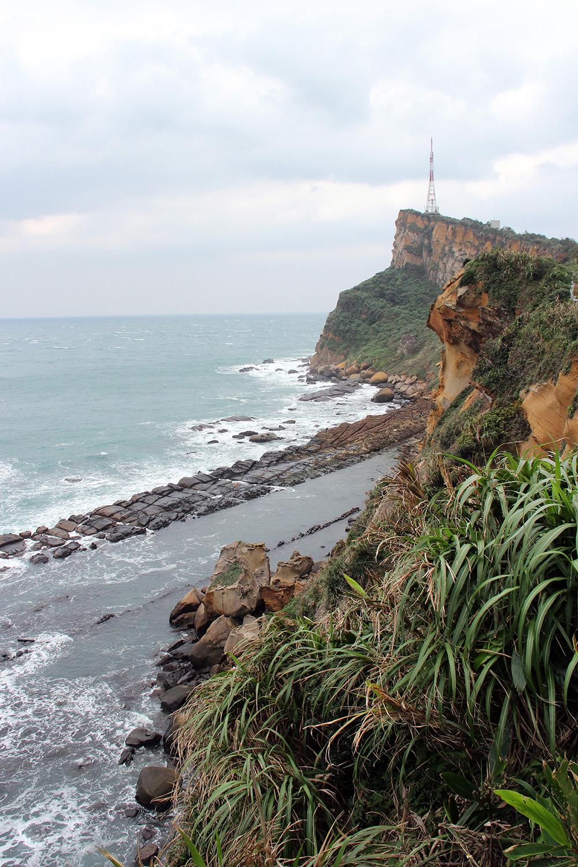 taiwan-coast (4)