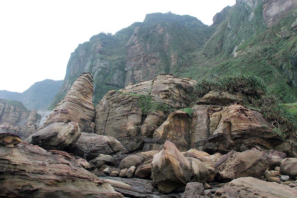 taiwan-coast (7)