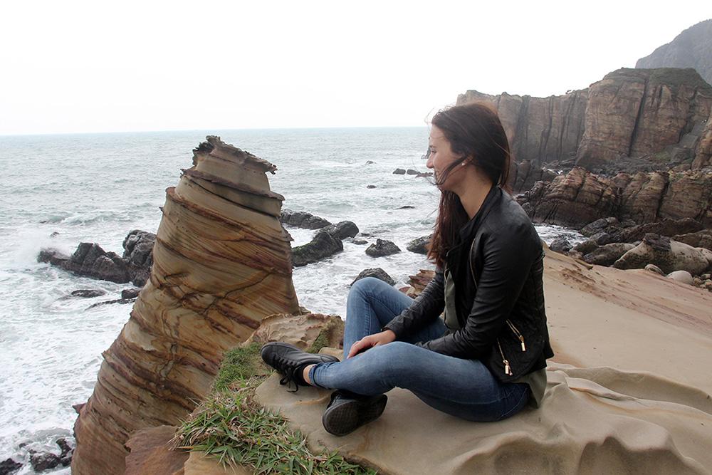 taiwan-coast (9)