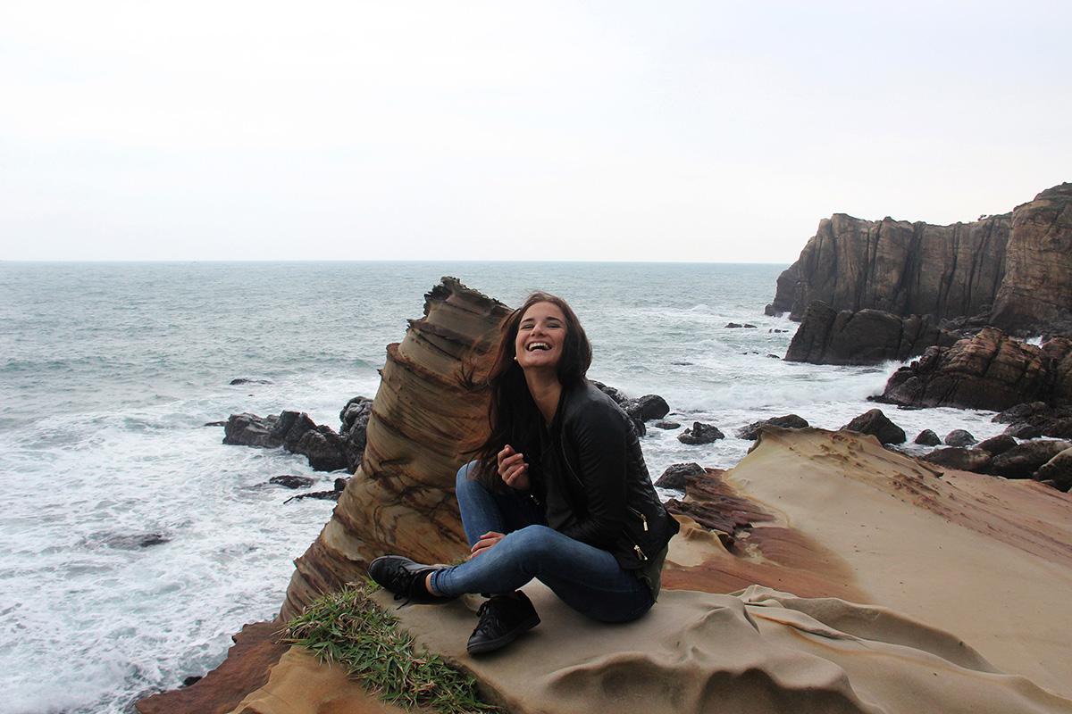 taiwan - Was ich durch meine Reisen gelernt habe