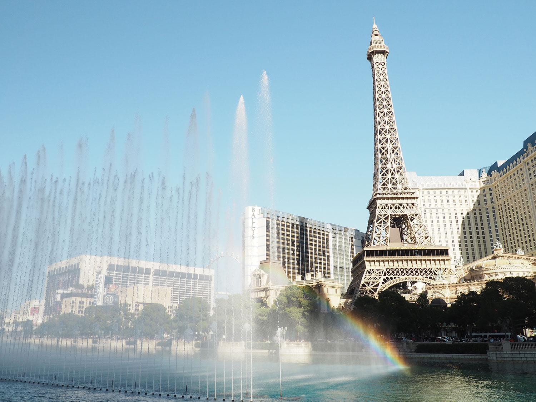 lasvegas 5 1 - Las Vegas - meine Tipps für euren Aufenthalt