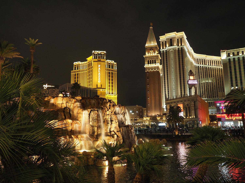 lasvegas 7 1 - Las Vegas - meine Tipps für euren Aufenthalt