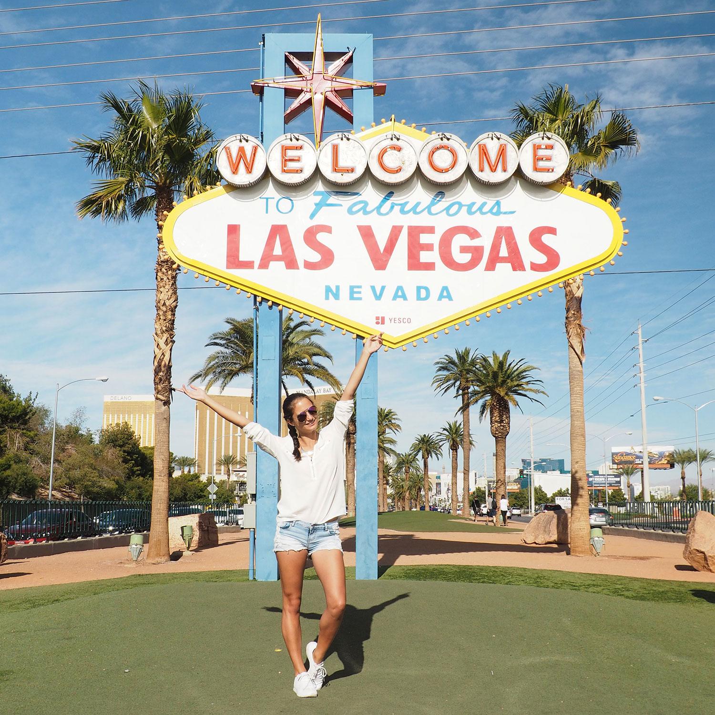 lasvegas tafel - Las Vegas - meine Tipps für euren Aufenthalt