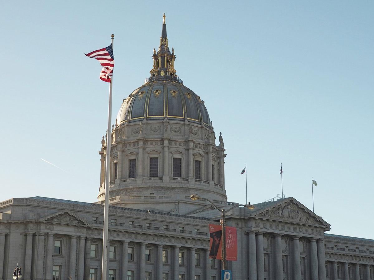 sanfrancisco 11 - San Francisco