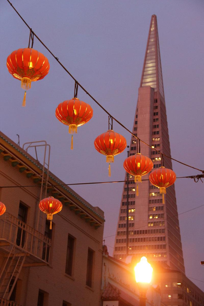 sanfrancisco chinatown2 - San Francisco