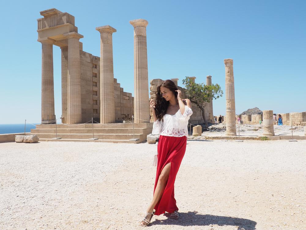 akropolis-lindos