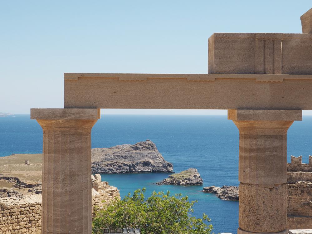 akropolis-lindos2
