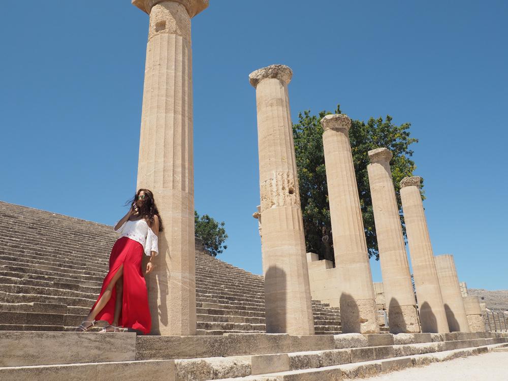 akropolis-lindos3