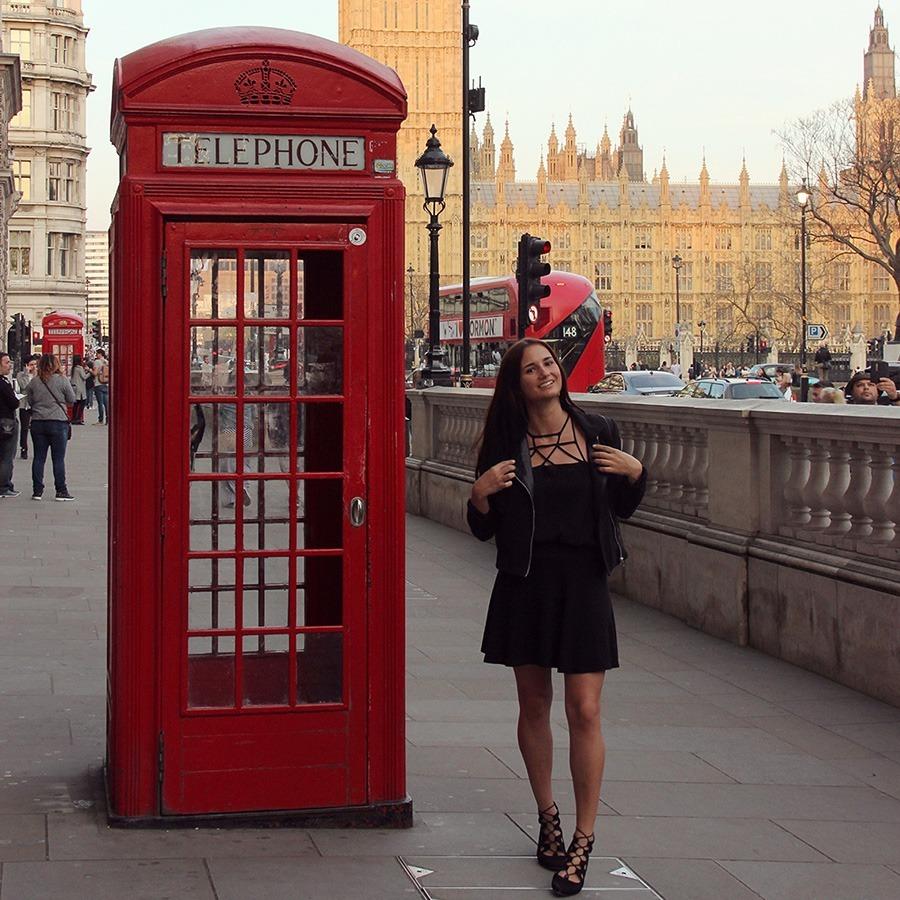 bigben-phonebox