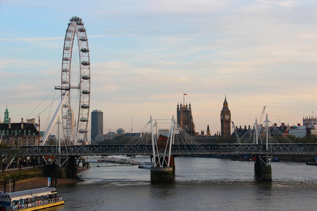 londoneye-england