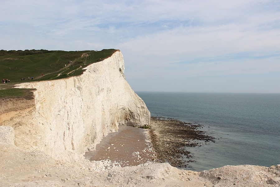 seaford-gb (2)