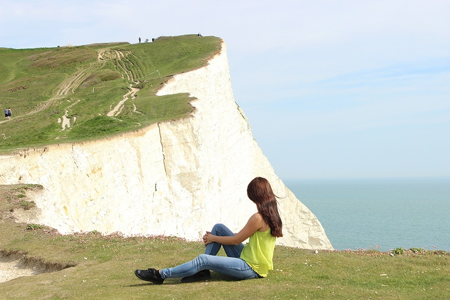 sevensisters-seaford (2)