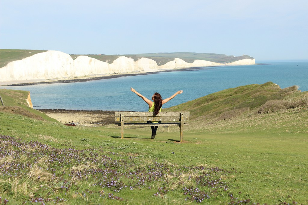 sevensisters-seaford-england