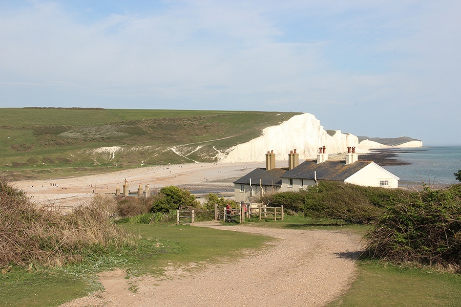 sevensisters2