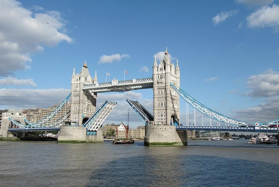 towerbridge (3)