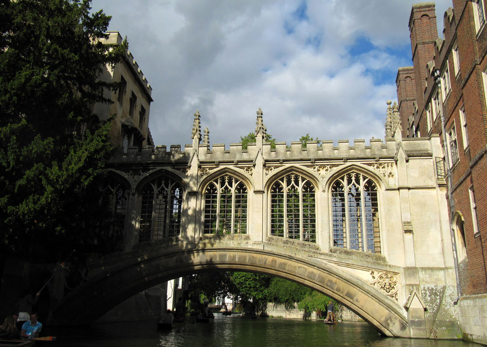 cambridge-bridgeofsighs