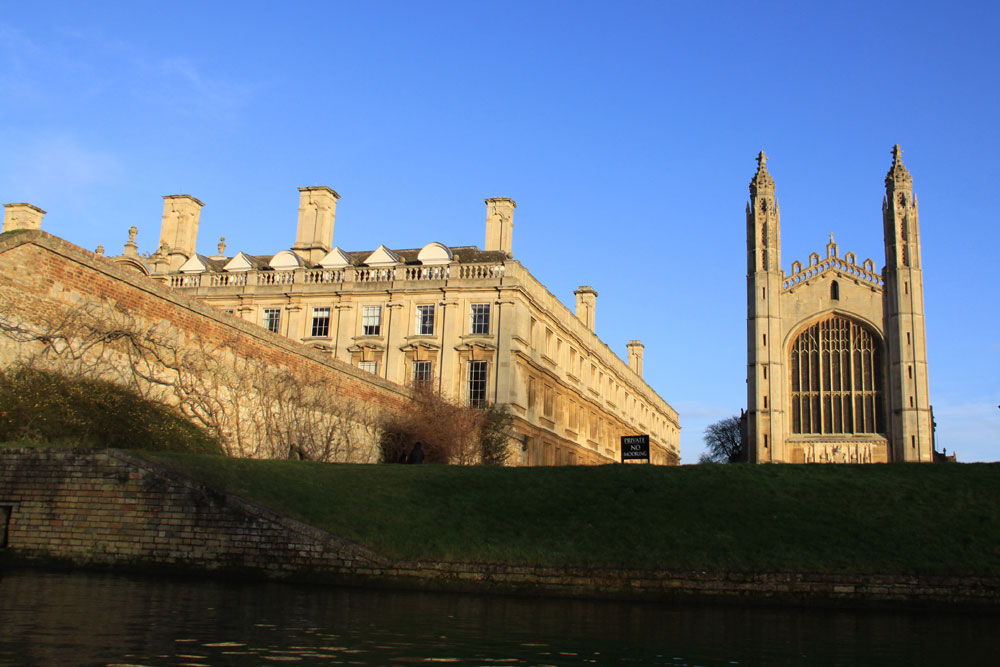 cambridge-kingscollege