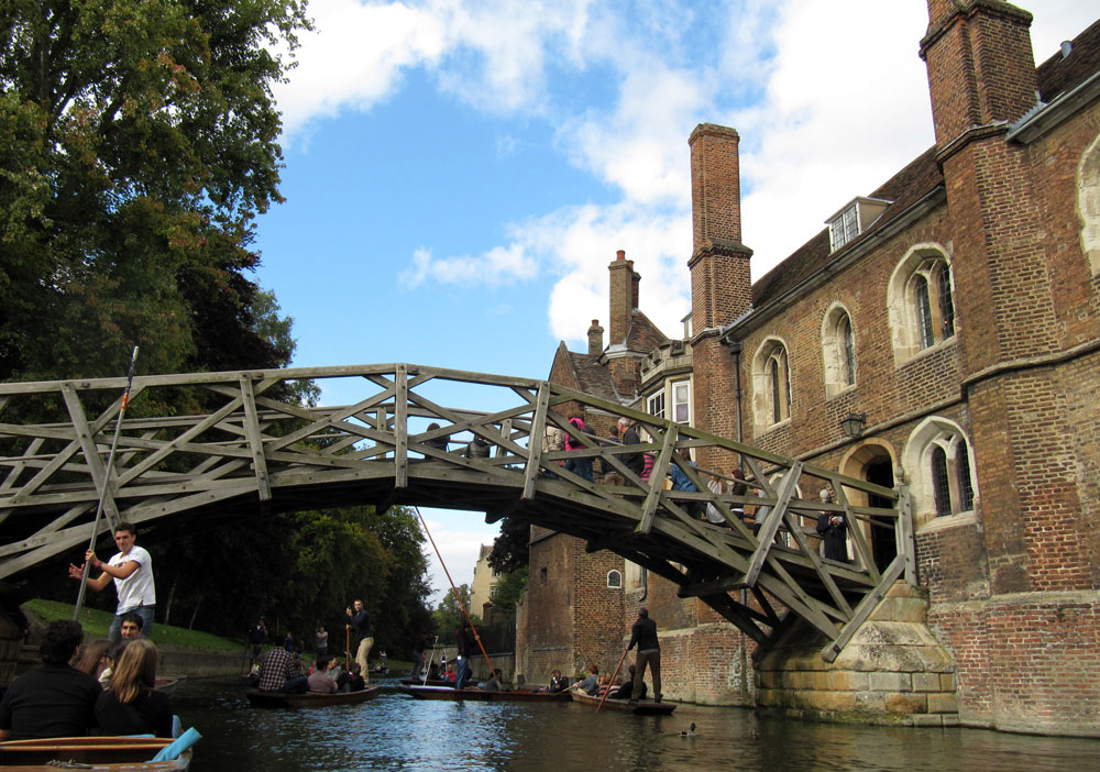 cambridge-mathematiker-bruecke