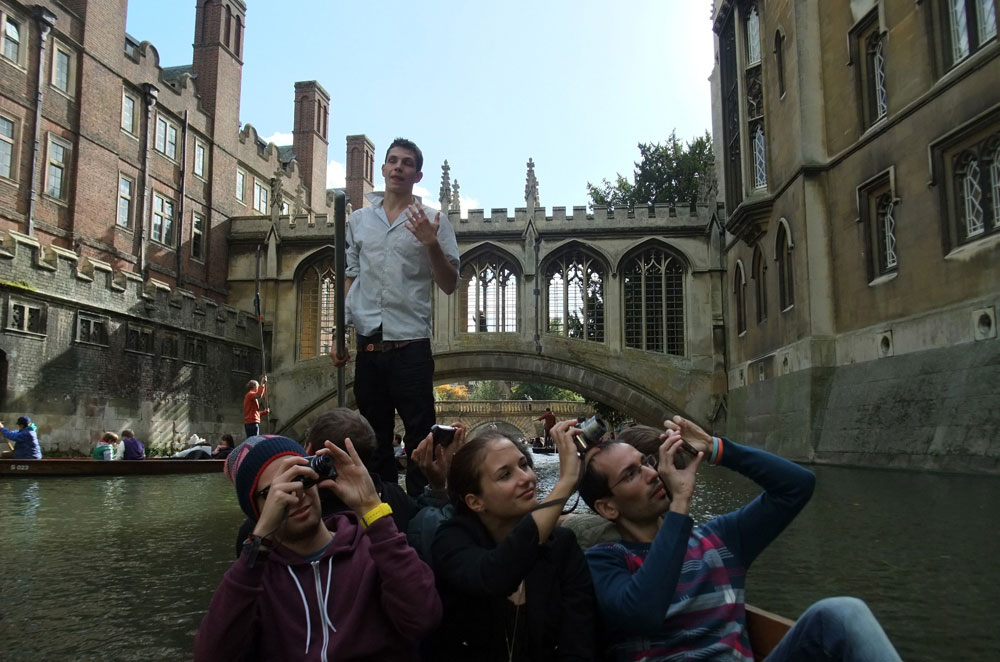 cambridge-punting2
