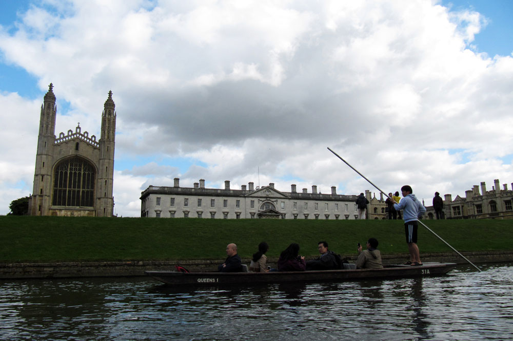 cambridge-punting3