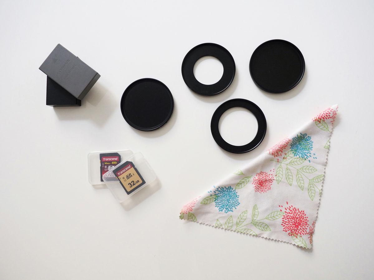 kamera auf reisen olympus om d 5 - Meine Fotoausrüstung - die ideale Kamera für Reisen
