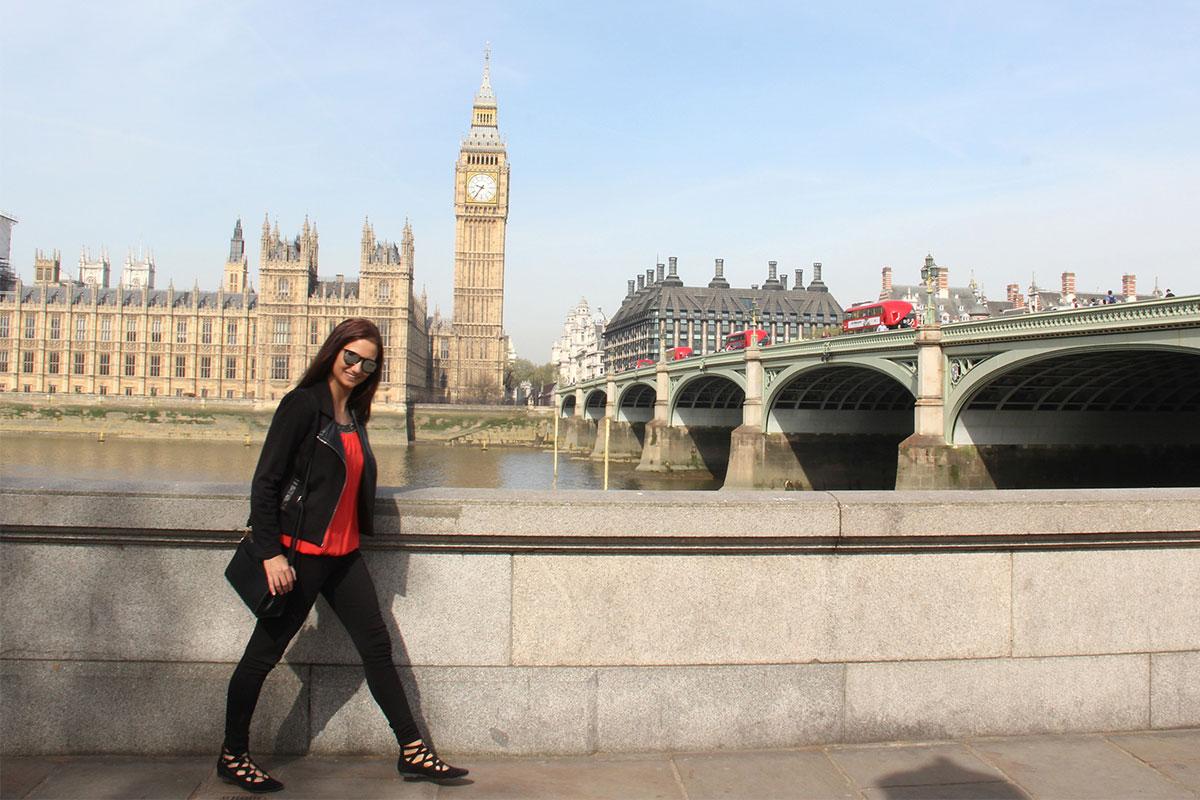 london-zufuss