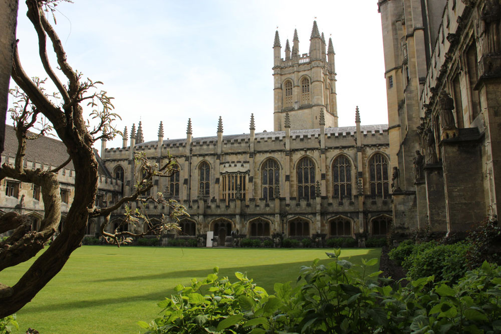 magdalencollege