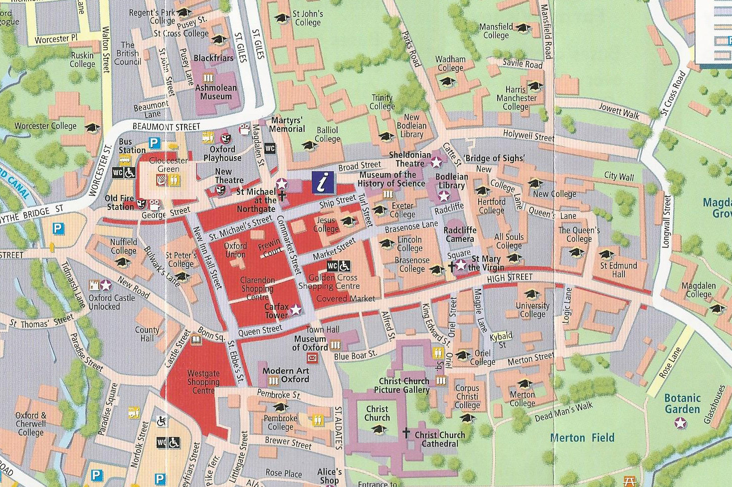 oxfordmap2
